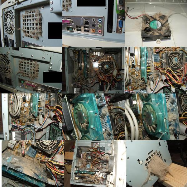 dusty-computer.jpg