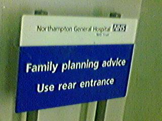 family-planning.jpg
