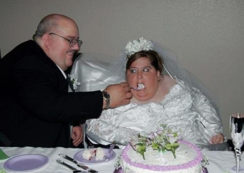 fat-cake.jpg