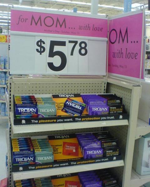 for-mom-condoms.jpg