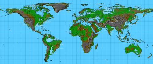 global-warming-world-map.jpg