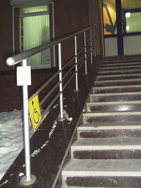 handicapped-stairs.jpg