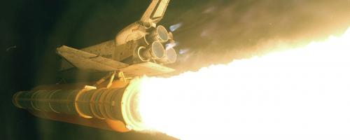 high-rez-shuttle-blast.jpg