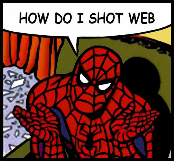 how-do-i-shot-web.jpg