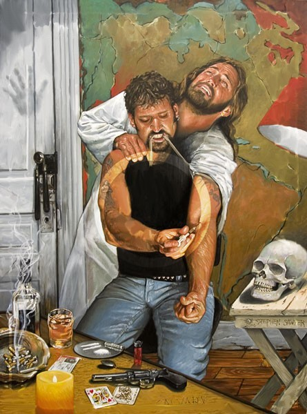 how-to-kill-jesus-christ.jpg