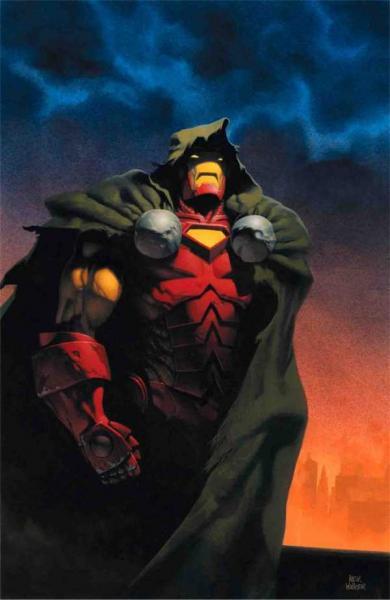 iron-man-doom.jpg