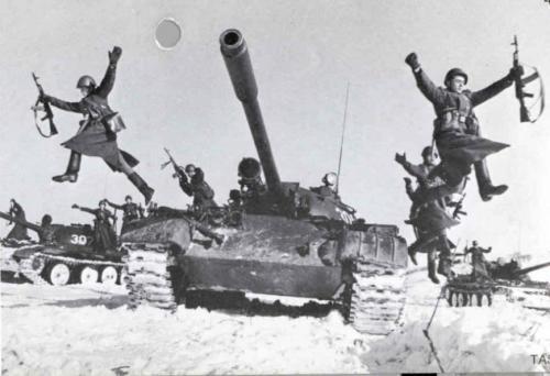 jumping-off-tank.jpg