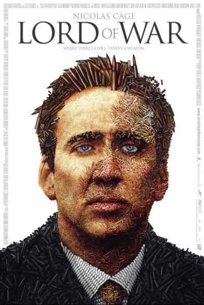 lord-of-war-movie-poster.jpg
