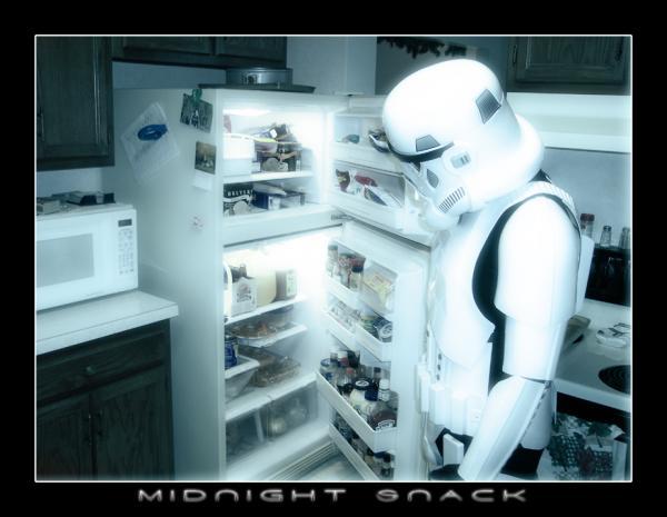 midnight_snack.jpg