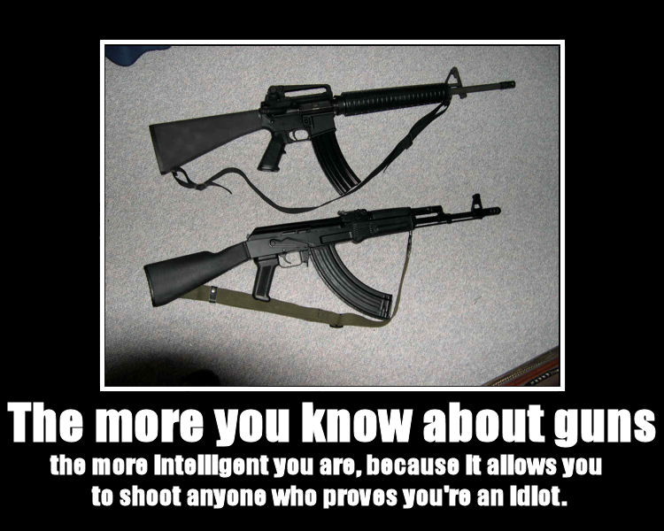 more-you-know-about-guns.jpg