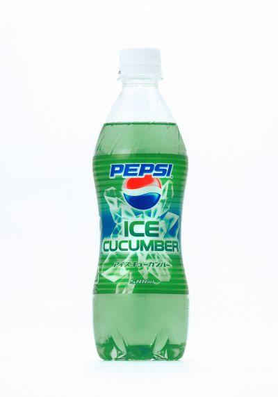 pepsi-ice-cucumber.jpg