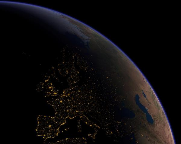 planet-at-night.jpg