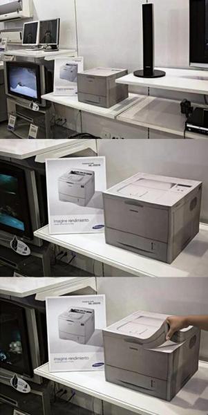 printer-of-paper.jpg