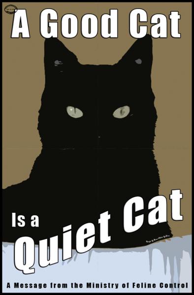 propaganda-quiet-cat.png
