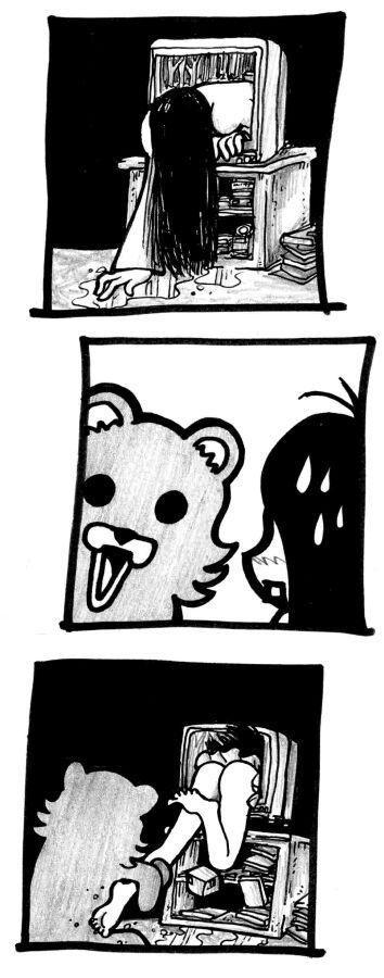 ring-vs-pedobear.jpg