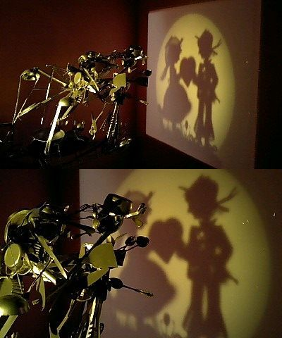 shadow-art.jpg