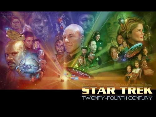 star-trek-24th-century-wallpaper.jpg