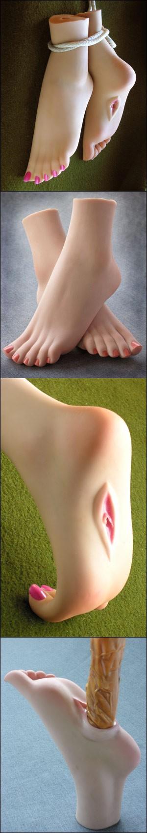 vagina-foot.jpg