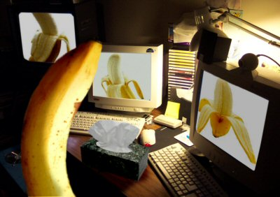 bananapr0ntwlz7.jpg