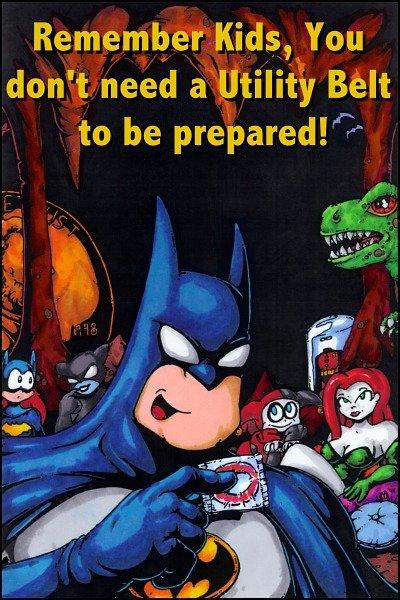 batman-condom.jpg