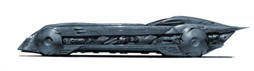 batmobile-one.jpg
