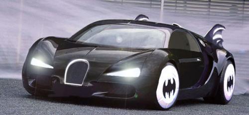 batmobile-two.jpg