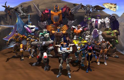 beast-wars-1.jpg
