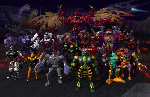 beast-wars-2.jpg