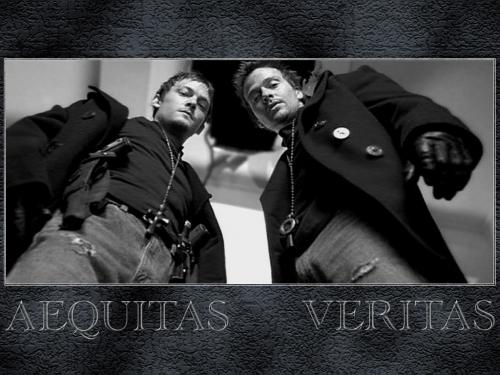boondock-saints-aequitas-veritas-wallpaper.jpg