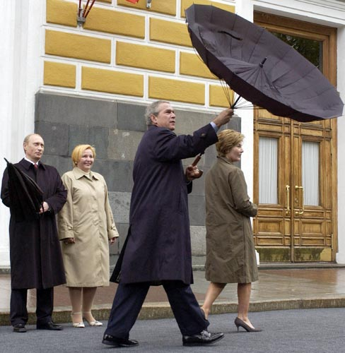bush-umbrella-problems.jpg