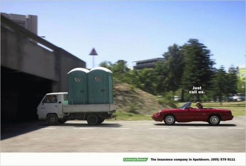 centraal-baheer-insurance-advert-porta-potty-convertible.jpg