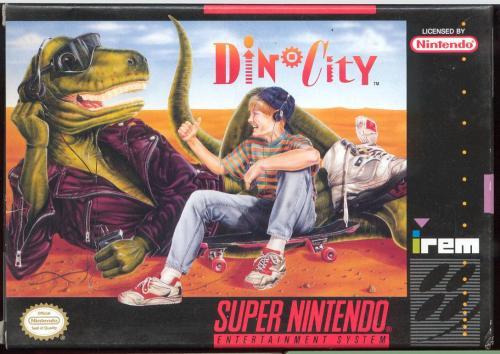 dinocity-snes.jpg