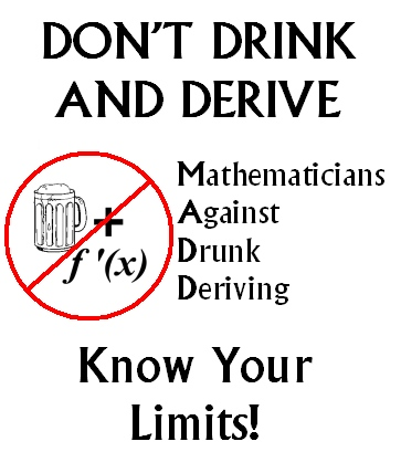 dont-drink-and-derive.jpg