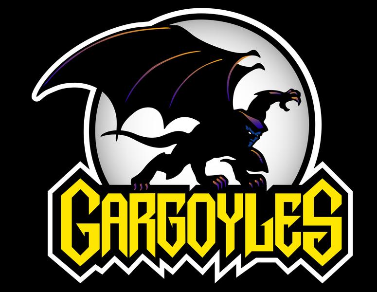 gargoyles-logo.png