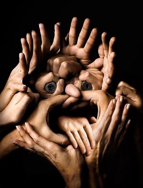 hand-puppet.jpg