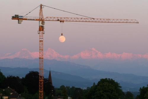 hanging-the-moon.jpg