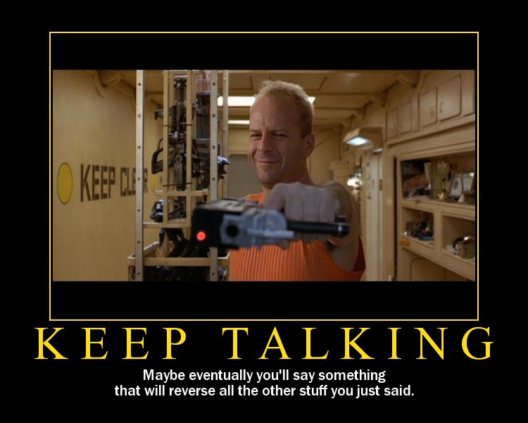 keep-talking-fifth-element-motivational.jpg