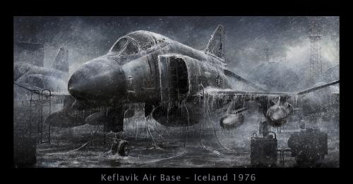keflavik-air-base-iceland-1976-wallpaper.jpg