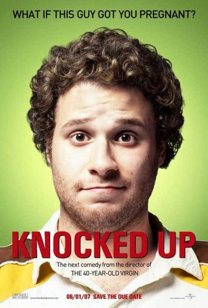 knocked-up-06020701.jpg