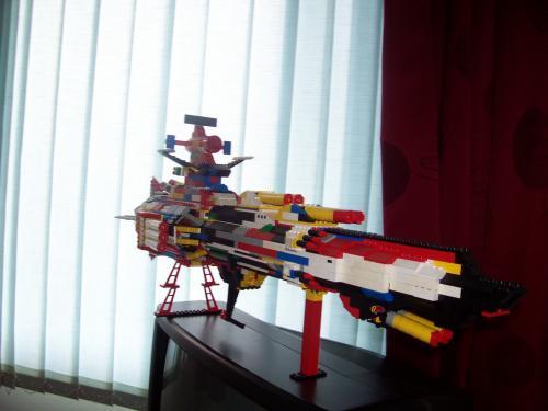 lego-space-battleship.jpg