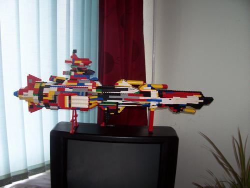 lego-space-battleship2.jpg