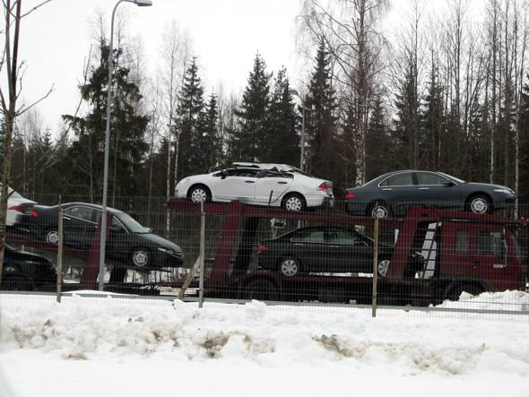 low-clearance-car-carrier.jpg
