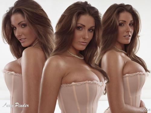 lucy pinder wallpaper.thumbnail Lucy Pinder Wallpaper
