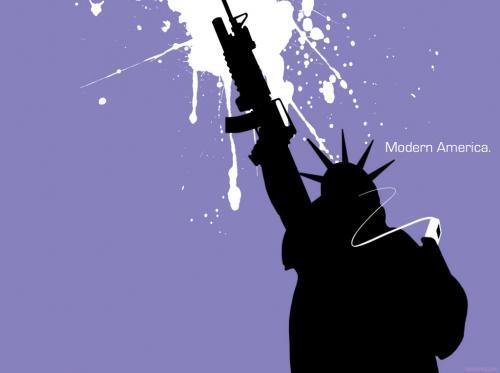 modern_america_by_englishfellow.jpg