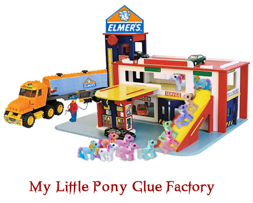 my-little-pony-glue-factory.jpg