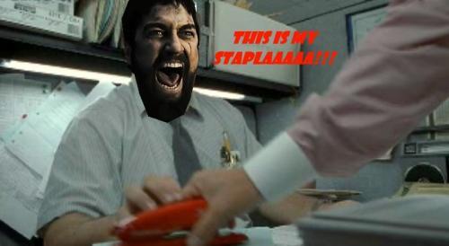 my-stapler.jpg