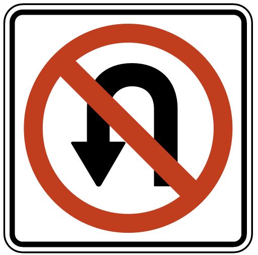 no-u-turns.png