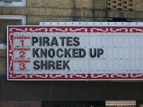 piratesknockedupsherck.jpg