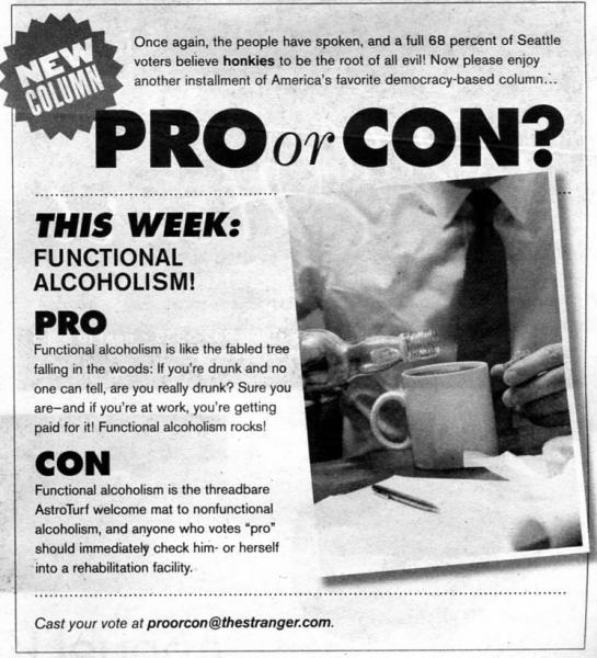 pro-con-funalc.jpg