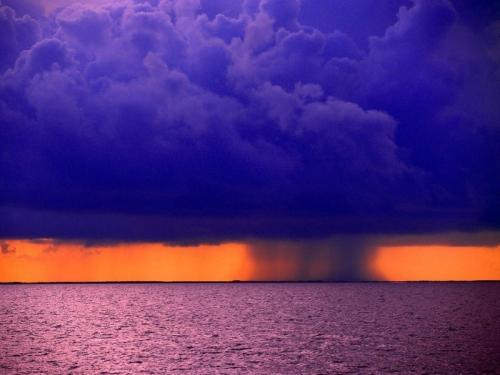 rain-clouds.jpg